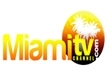 Miami TV Channel