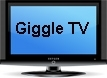 Giggle TV Network