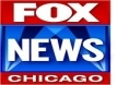 Fox Chicago WFLD